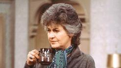 Bea Arthur's 'Maude' Had A Gay Best Friend 46 Years