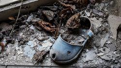 Como está Pripyat, a cidade arrasada pelo desastre de