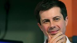 Pete Buttigieg Is Exposing Tensions In The LGBTQ
