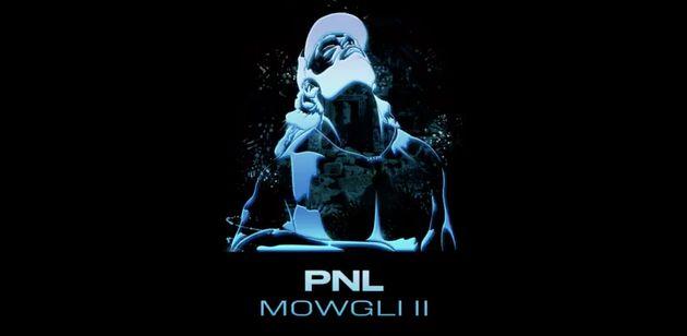 PNL a dévoilé un nouveau titre inédit,
