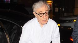 Woody Allen To Film New Movie In Spain This Summer, Despite Sexual Abuse