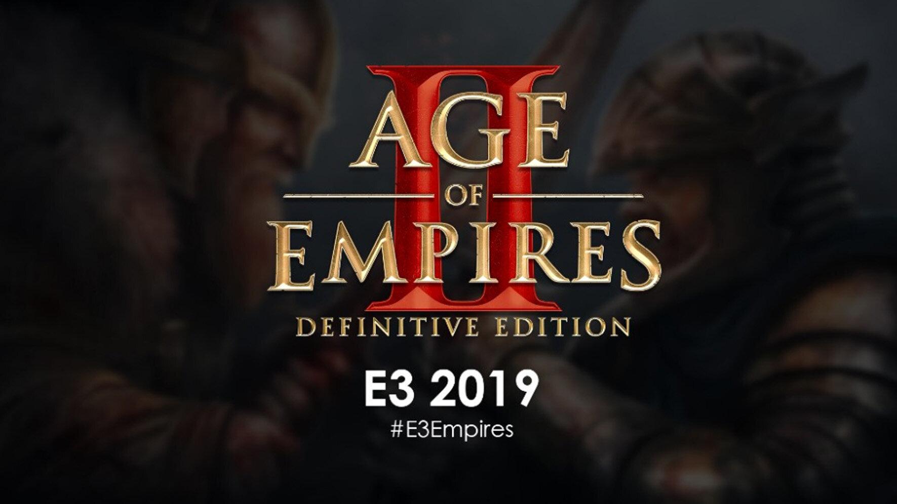 世紀 帝國 決定 版 閃 退