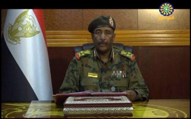 Διεθνής ανησυχία για την αιματοχυσία στο Σουδάν - Κάλεσμα στους στρατηγούς να παραδώσουν την