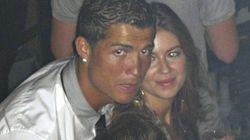La donna che denunciò Cristiano Ronaldo ha ritirato l'accusa di