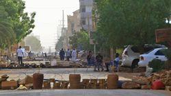 Soudan: 60 morts dans la répression de la contestation depuis lundi (comité de