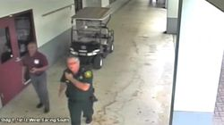 Μακελειό στο Πάρκλαντ: Μέχρι και εκατό χρόνια φυλάκιση στον αστυνομικό που δείλιασε να