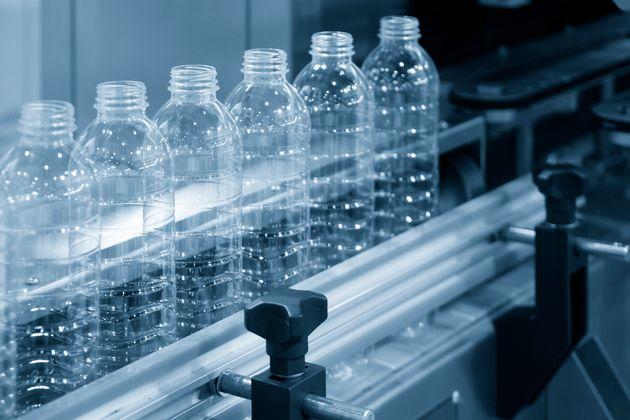 ΣΒΠΕ: Η συνεισφορά των πλαστικών στην αντιμετώπιση της κλιματικής