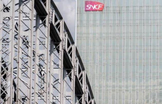 Le siège de la SNCF et d'autres sites du groupe ont été perquisitionnés le...