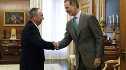 La crítica de Baldoví a Iglesias tras apartar a