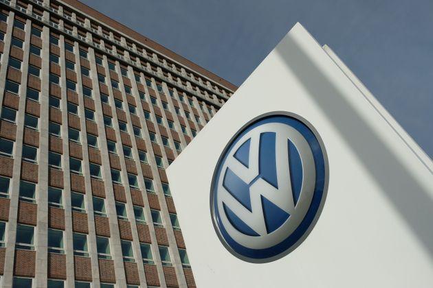 Η Volkswagen προχωράει σε περικοπές 4.000 θέσεων εργασίας λόγω