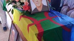 Tard, trop tard pour Fekhar, mort