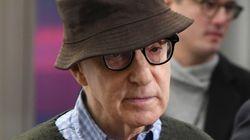 Plus le bienvenu aux États-Unis, Woody Allen tournera son prochain film en