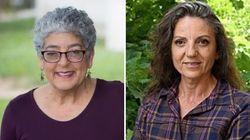 Las biólogas Joanne Chory y Sandra Myrna Díaz, Premio Princesa de Asturias de Investigación Científica y Técnica