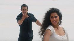 NOBODY needed Salman Khan's Bharat, Let Alone Priyanka