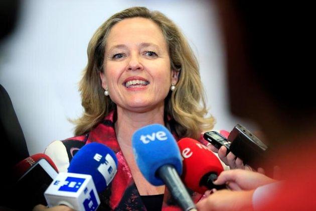 Prueba superada: Bruselas deja de vigilar a España por el déficit y se centra en