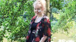 Ολλανδία: Η 17χρονη αυτοκτόνησε επειδή της αρνήθηκαν την