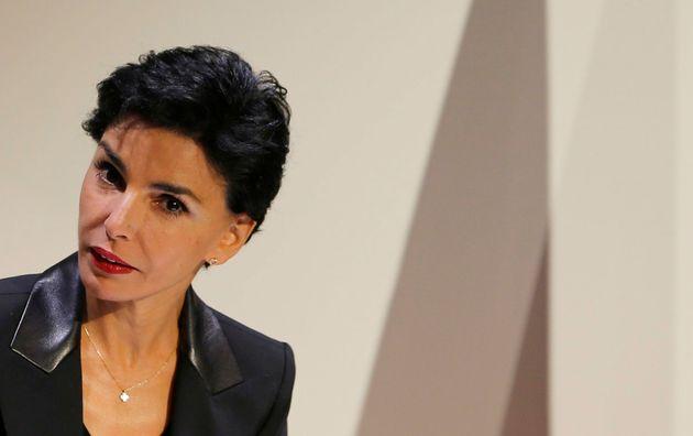 Rachida Dati, visée par une plainte pour des contrats avec Renault-Nissan, attaque en