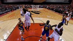 Raptors Are Now Canada's Most Valuable Sports
