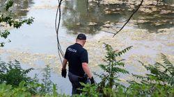 Trovato un altro cadavere nel Po: è del 28enne amico del diplomatico delle