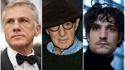 Woody Allen filmará próximo filme na Espanha com Christoph Waltz e Louis