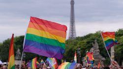 Vingt-cinq lieux de Paris vont être baptisés du nom de figures
