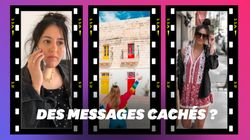 Ces blogueuses nous expliquent les messages derrière leurs photos