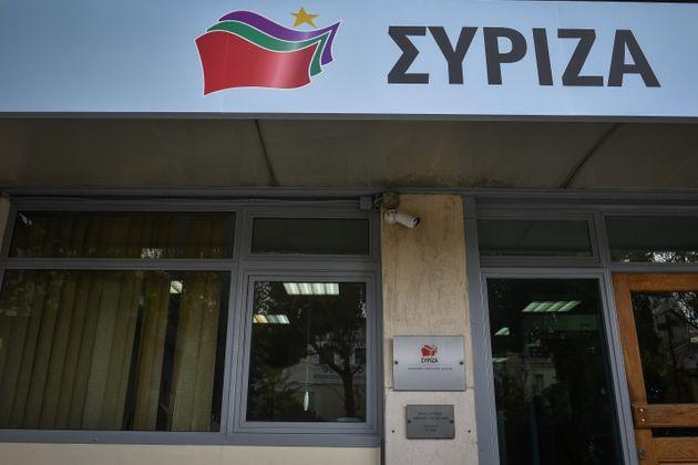 Σε προεκλογική τροχιά ο ΣΥΡΙΖΑ - Τα ονόματα που θα πρωταγωνιστήσουν στα