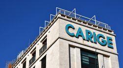 Nessuno vuole Carige, il governo costretto a prorogare lo