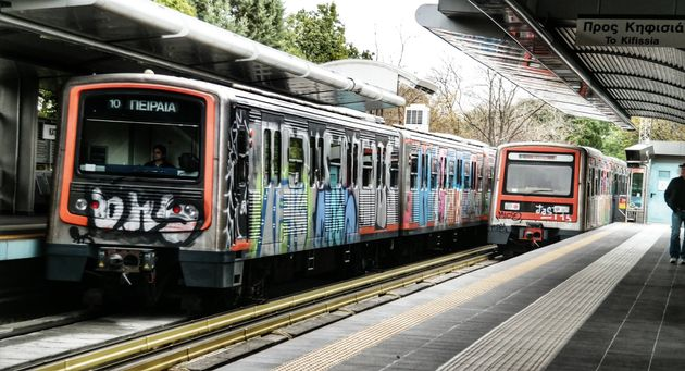 Η Siemens θα ολοκληρώσει τη σηματοδότηση του