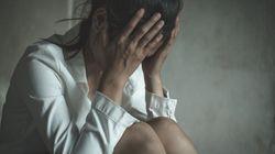 Διεθνής Αμνηστία: Απαράδεκτο το άρθρο με τον νομικό ορισμό του βιασμού στον νέο Ποινικό