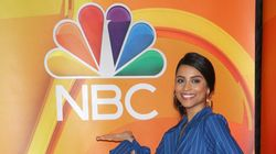 Lilly Singh Wants A Late-Night Show Team That Represents The