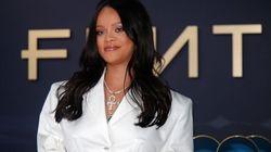Rihanna est la chanteuse la plus riche du