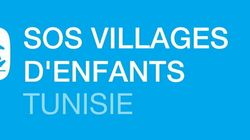SOS villages d'enfants s'engage à rouvrir 10