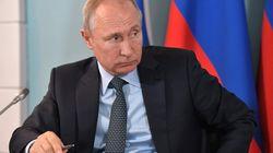 Pas invitée aux commémorations, la Russie appelle à ne pas