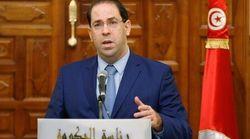 Après la polémique, Youssef Chahed s'engage à reverser les taxes imposées aux SMS aux villages