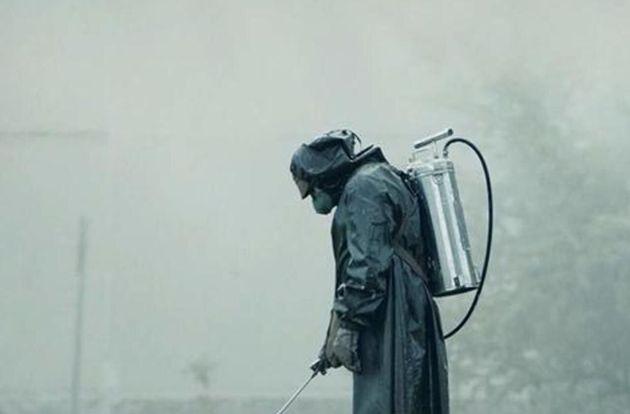 Οι αλήθειες και οι μύθοι της σειράς «Τσέρνομπιλ» του HBO για το χειρότερο πυρηνικό ατύχημα του