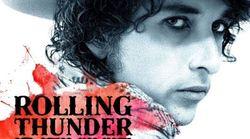 Το τρέιλερ του νέου ντοκιμαντέρ για τον Ντίλαν από τον Σκορσέζε και η Αμερική μιας άλλης