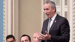 Québec se dit «impuissant» à propos des inspections de