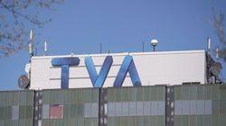 Groupe TVA élimine 68