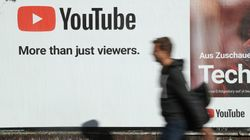 YouTube's Track Record Suggests Its New Anti-Hate Policy Will