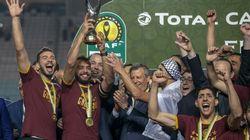 Comité exécutif de la CAF: La finale Espérance de Tunis-Wydad sera rejouée après la