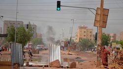 Σουδάν: Αιματηρή καταστολή με τουλάχιστον 101 νεκρούς και 326