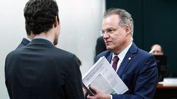 Entenda os 3 motivos que fizeram relator adiar parecer da reforma da