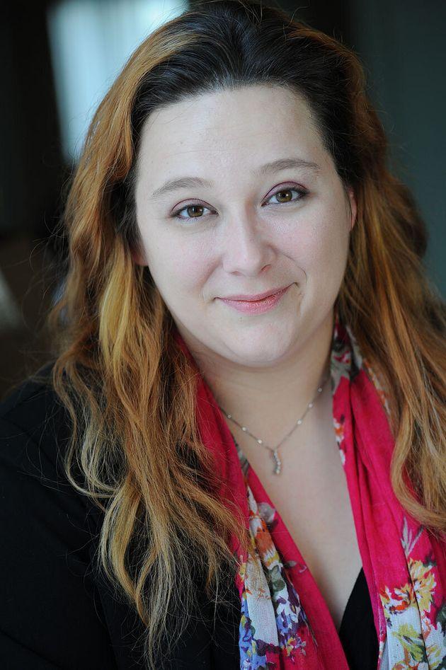 Pam van Hylckama Vlieg, Literary Agent, Attacked; Author Taken Into