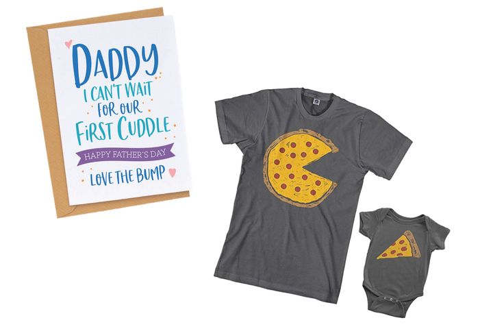 b18acecf4 Gifts For New Dads Just In Time For Father's Day   HuffPost Life