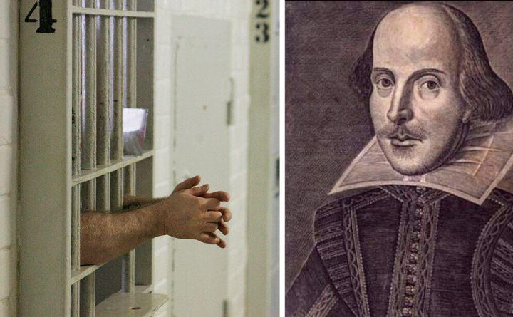 Prison Books Ban: The Censorship Scandal Inside America's Jails