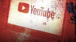 Homicidal Neo-Nazi Terrorist Group Reappears On YouTube Amid FBI
