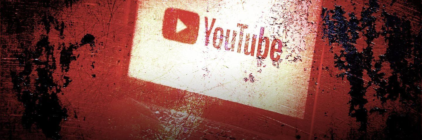 """""""No form of content that endangers minors is acceptable to us,"""" YouTube says."""