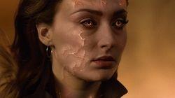 'X-Men: Fênix Negra' : Filme ruim fecha a saga do grupo de mutantes de forma