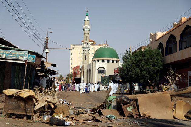 Soudan: la contestation rejette le dialogue, au moins 108 morts dans la